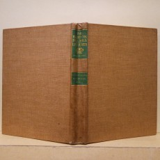 THE BURTON HOLMES LECTURES 5