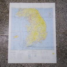 Southern Korea
