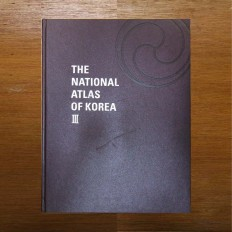 THE NATIONAL ATLAS OF KOREA 3